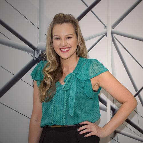 Lara Parker-Kent