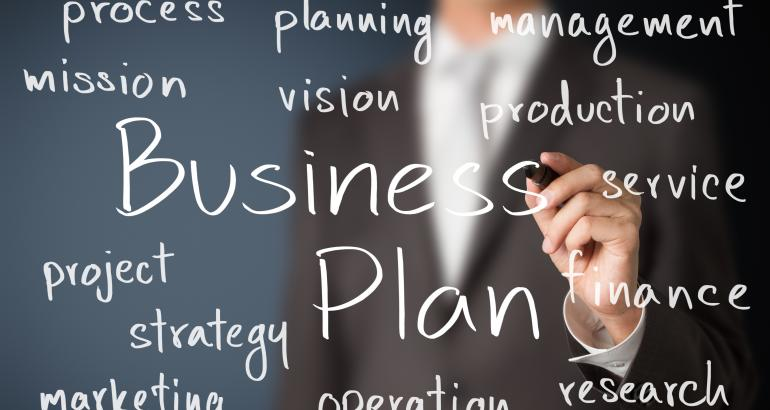 Don't put off succession planning for your business until it is too late
